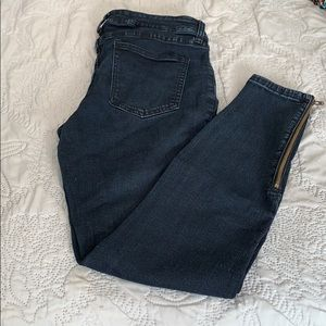 Pistola Jeggings